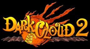 dark cloud 2 ps4 trophies