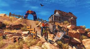 bike unchained 2 google play achievements