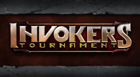 invokers tournament vita trophies