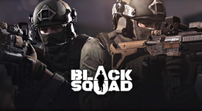 black squad steam achievements