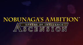 nobunaga's ambition  sphere of influence ascension ps4 trophies