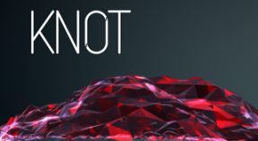 knot ps4 trophies
