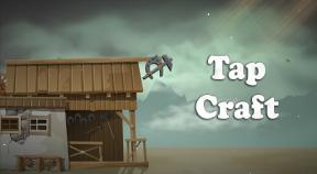 tap craft clicker google play achievements