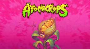 atomicrops xbox one achievements