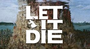 let it die steam achievements