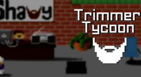 trimmer tycoon steam achievements