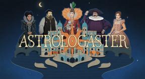 astrologaster windows 10 achievements