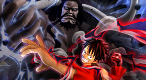 one piece  pirate warriors 4 ps4 trophies