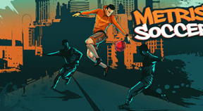 metris soccer steam achievements