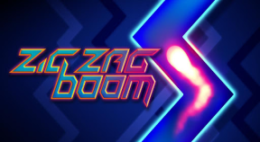 zig zag boom google play achievements