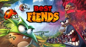 best fiends google play achievements