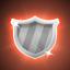 Connoisseur of fine shields