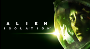 alien  isolation ps4 trophies