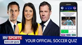 sky sports soccer quiz google play achievements