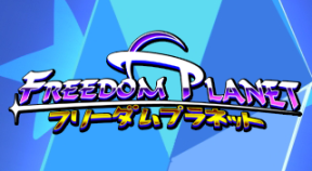 freedom planet ps4 trophies