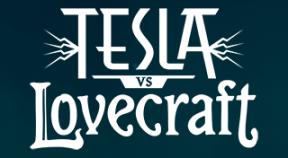 tesla vs lovecraft ps4 trophies