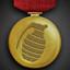 Grenade master