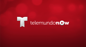 telemundo now xbox one achievements