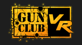 gun club vr ps4 trophies
