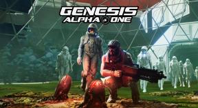 genesis alpha one xbox one achievements