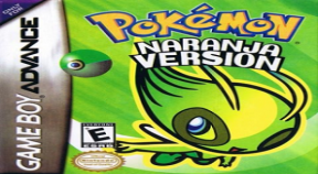 ~hack~ pokemon orange version retro achievements