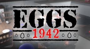 eggs 1942 steam achievements