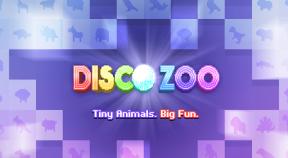 disco zoo google play achievements