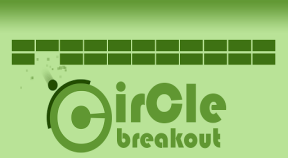 circle breakout google play achievements