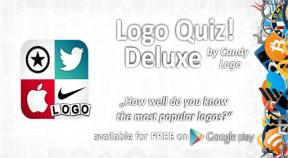 logo quiz! deluxe google play achievements