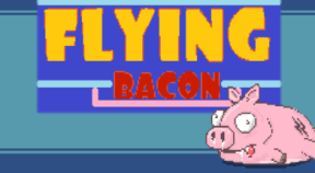flying bacon steam achievements