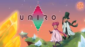 umiro google play achievements