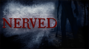 nerved ps4 trophies