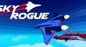 sky rogue steam achievements