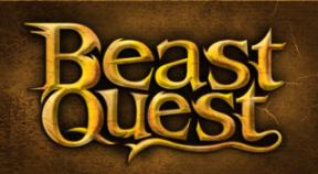 beast quest ps4 trophies
