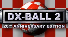 dx ball 2  20th anniversary edition steam achievements