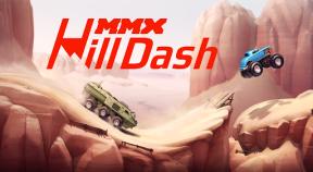 mmx hill dash google play achievements