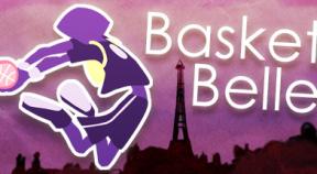 basketbelle steam achievements