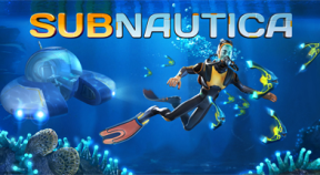 subnautica steam achievements
