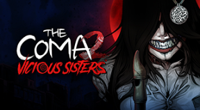 the coma 2 ps4 trophies
