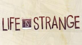 life is strange ps4 trophies