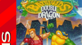 battletoads and double dragon retro achievements