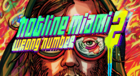 hotline miami 2  wrong number vita trophies