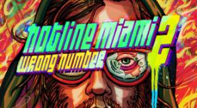 hotline miami 2  wrong number vita trophies