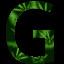 G Weed