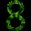 8 Weed