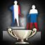 France vs Russian Empire