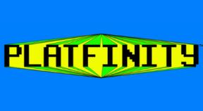 platfinity steam achievements