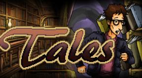 tales steam achievements