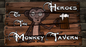 heroes of the monkey tavern steam achievements