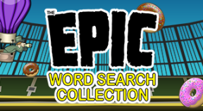 epic word search collection ps4 trophies